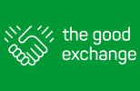 Good-Exchange-540x350
