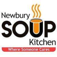 NSK-WEBSITE-Logo-Square-230x230