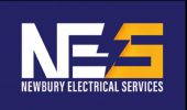 Newbury Electrical Services