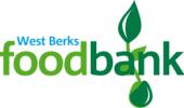 Newbury Foodbank