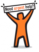 need-urgent-help-page-graphic